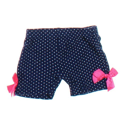 Cutie Pie Shorts in size 3 mo at up to 95% Off - Swap.com