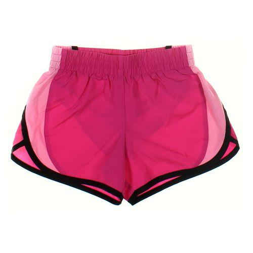 Danskin Shorts in size 6 at up to 95% Off - Swap.com
