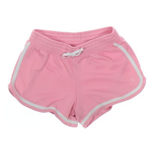 Danskin Now Shorts in size 10 at up to 95% Off - Swap.com