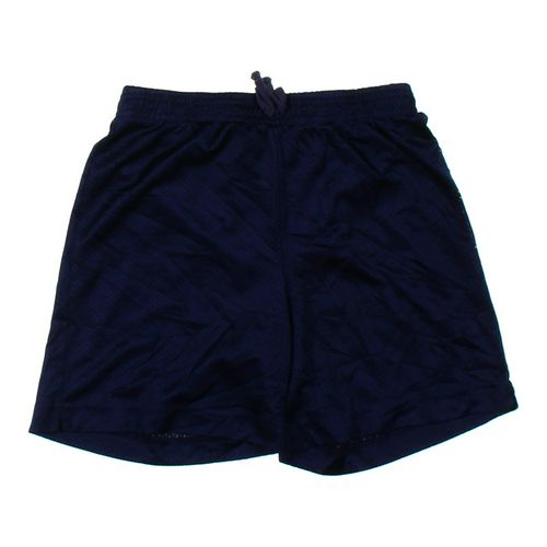 Danskin Now Shorts in size 14 at up to 95% Off - Swap.com