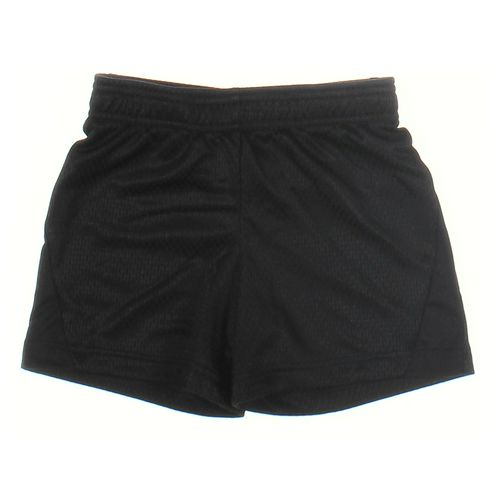 Danskin Now Shorts in size 4/4T at up to 95% Off - Swap.com