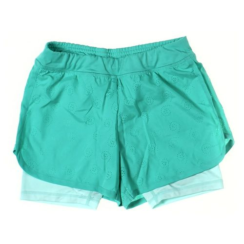 Danskin Now Shorts in size 6 at up to 95% Off - Swap.com