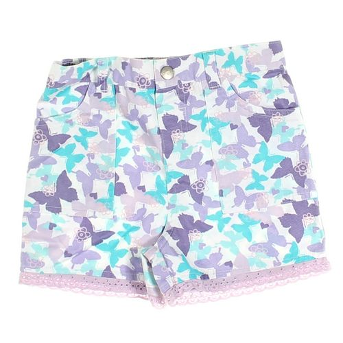 Disney Shorts in size 5/5T at up to 95% Off - Swap.com