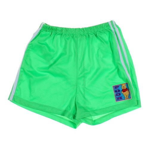 Disney Shorts in size JR 7 at up to 95% Off - Swap.com