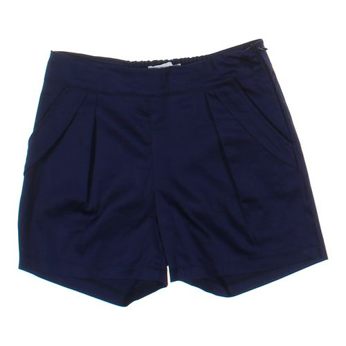 Divina Girl Shorts in size 6 at up to 95% Off - Swap.com