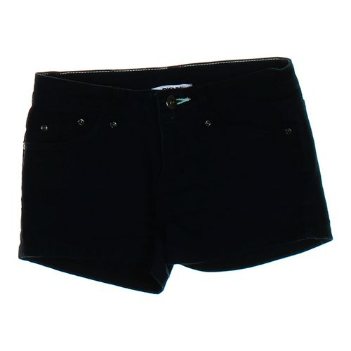DKNY Shorts in size 10 at up to 95% Off - Swap.com