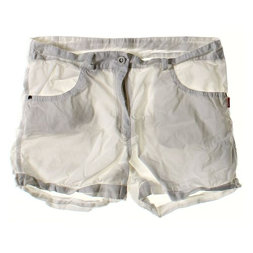 EBT Shorts in size 16 at up to 95% Off - Swap.com