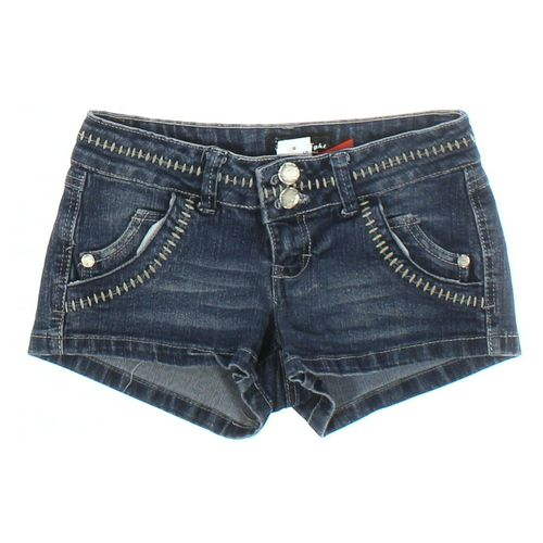 Eighty Eight Shorts in size JR 3 at up to 95% Off - Swap.com