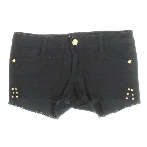 Eighty Eight Shorts in size JR 7 at up to 95% Off - Swap.com