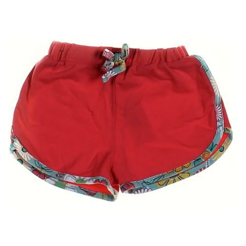 Emily Rose Shorts in size 3/3T at up to 95% Off - Swap.com