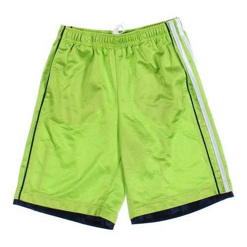 Energy Zone Shorts in size 7 at up to 95% Off - Swap.com