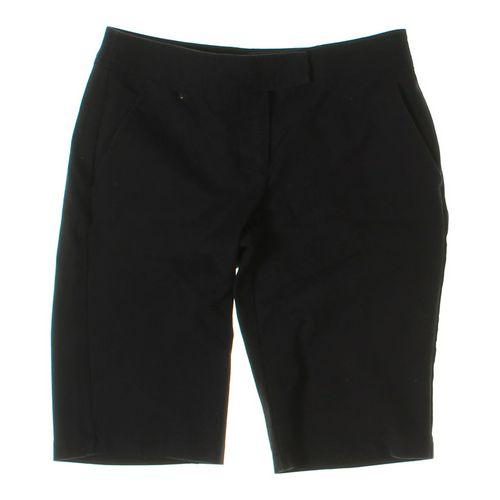 Espresso Shorts in size JR 3 at up to 95% Off - Swap.com