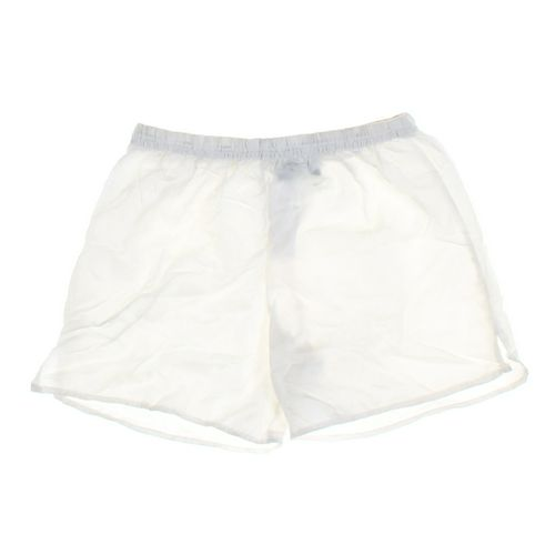 Estero Shorts in size 6 at up to 95% Off - Swap.com