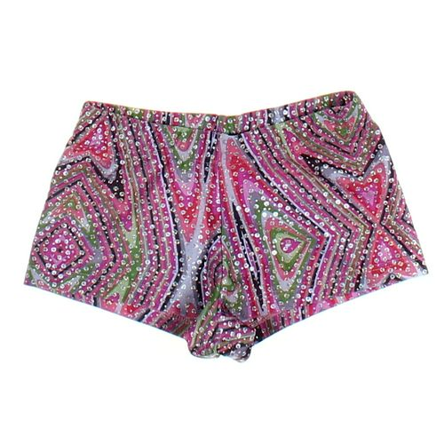 Eurotard Shorts in size 6 at up to 95% Off - Swap.com