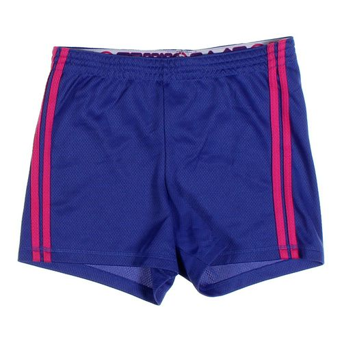 Faded Glory Shorts in size 10 at up to 95% Off - Swap.com
