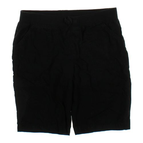 Faded Glory Shorts in size 14 at up to 95% Off - Swap.com