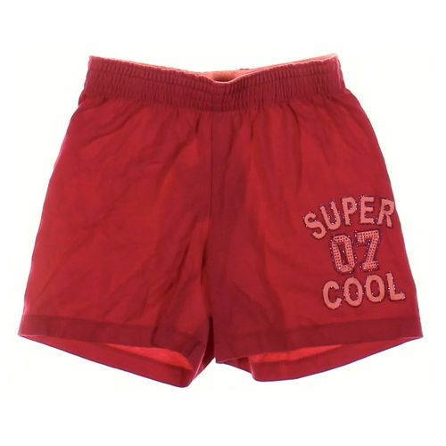Faded Glory Shorts in size 4/4T at up to 95% Off - Swap.com