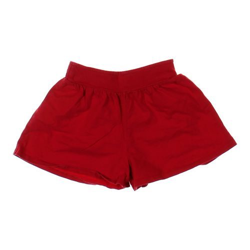 Faded Glory Shorts in size 6 at up to 95% Off - Swap.com