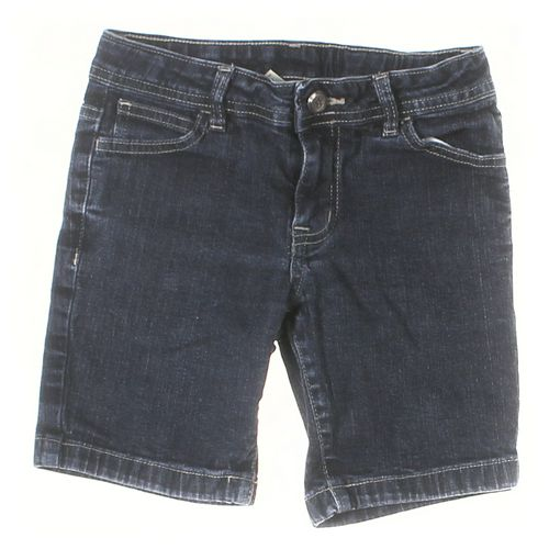 Faded Glory Shorts in size 8 at up to 95% Off - Swap.com