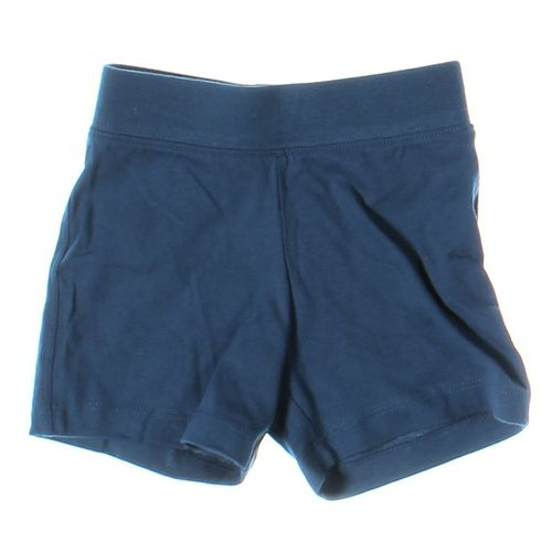 Falls Creek Baby Shorts in size 18 mo at up to 95% Off - Swap.com