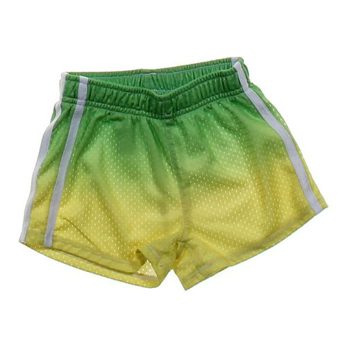 FILA Shorts in size 4/4T at up to 95% Off - Swap.com
