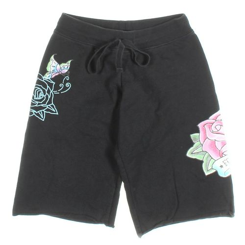 Flowers by Zoe Shorts in size 8 at up to 95% Off - Swap.com