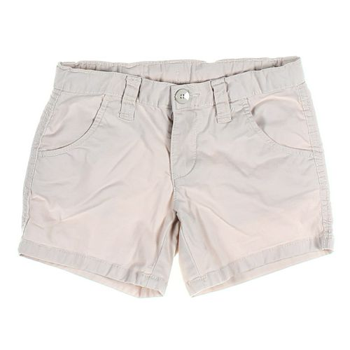 Faded Glory Shorts in size 7 at up to 95% Off - Swap.com