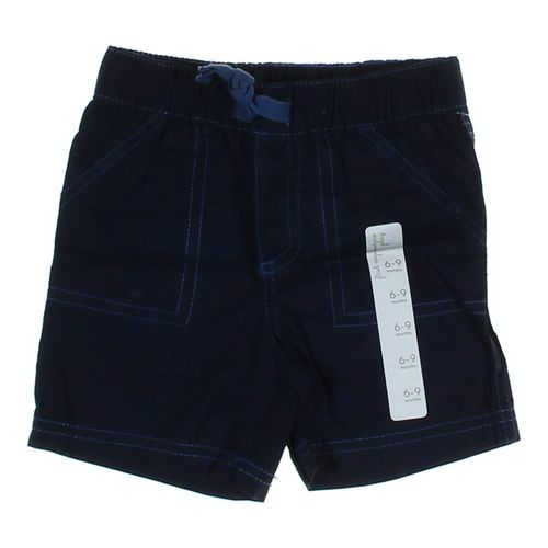 First Impressions Shorts in size 6 mo at up to 95% Off - Swap.com