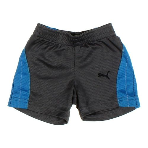 Puma Shorts in size NB at up to 95% Off - Swap.com