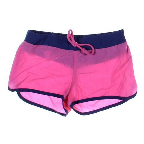 Xhilaration Shorts in size 4/4T at up to 95% Off - Swap.com