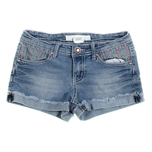 Free Planet Shorts in size 10 at up to 95% Off - Swap.com