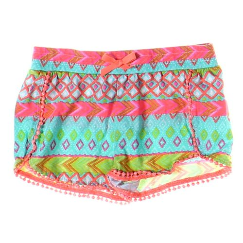 Freestyle Shorts in size 3/3T at up to 95% Off - Swap.com