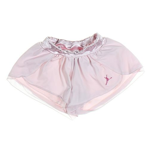 Future Star Shorts in size 3/3T at up to 95% Off - Swap.com