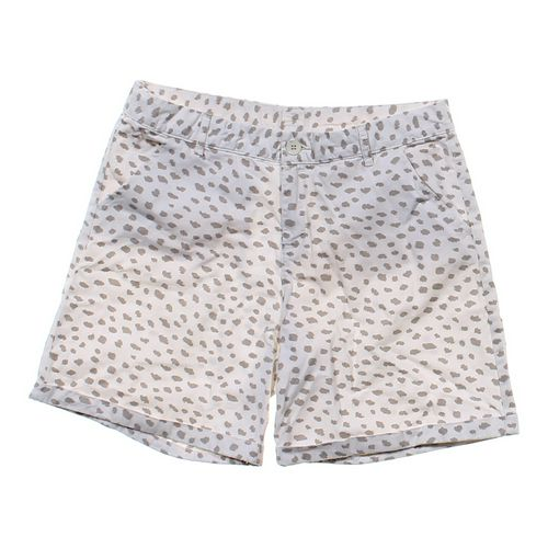 Gap Shorts in size 18 at up to 95% Off - Swap.com