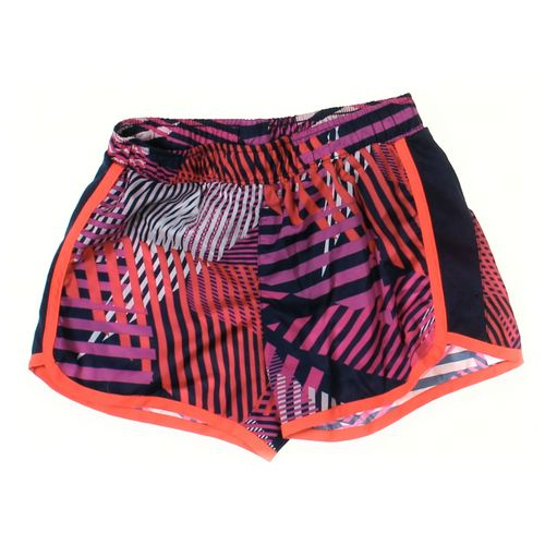 Gap Fit Shorts in size 8 at up to 95% Off - Swap.com