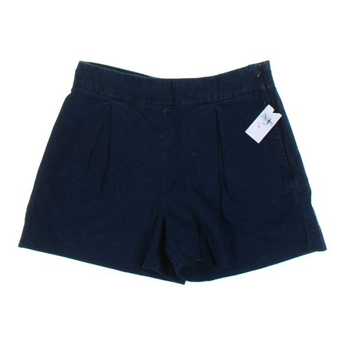 Gap Shorts in size JR 00 at up to 95% Off - Swap.com