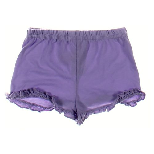 Garanimals Shorts in size 12 mo at up to 95% Off - Swap.com