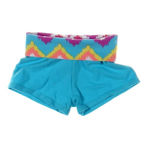 Garanimals Shorts in size 18 mo at up to 95% Off - Swap.com