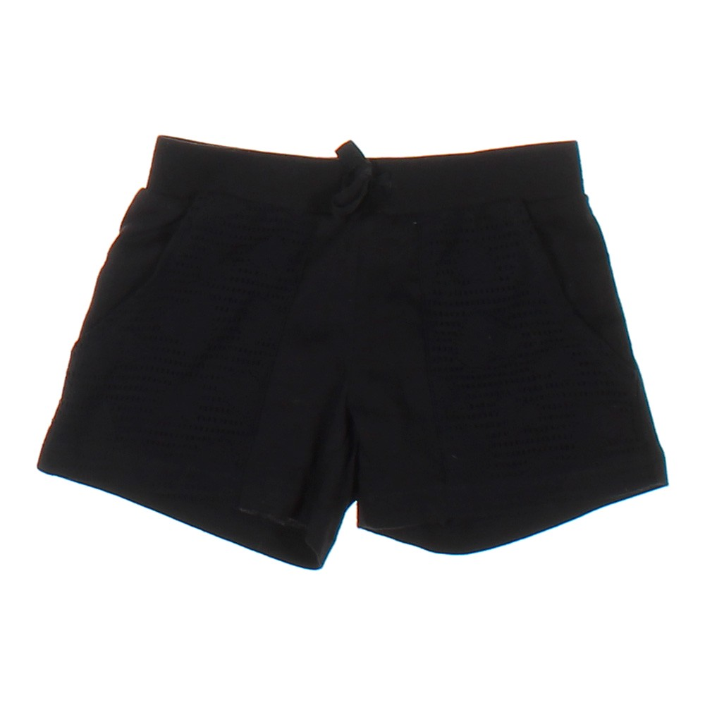 975969f1b7bf Garanimals Shorts in size 4/4T at up to 95% Off - Swap.