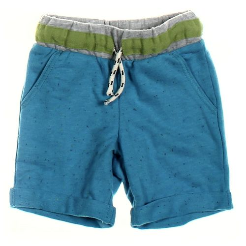 Genuine Kids from OshKosh Shorts in size 2/2T at up to 95% Off - Swap.com
