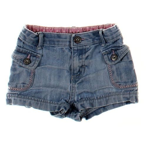 Genuine Kids from OshKosh Shorts in size 3/3T at up to 95% Off - Swap.com