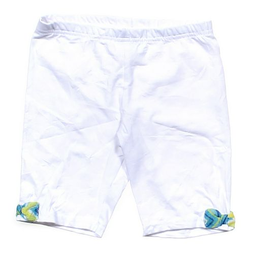 GEORGE Shorts in size 6 at up to 95% Off - Swap.com