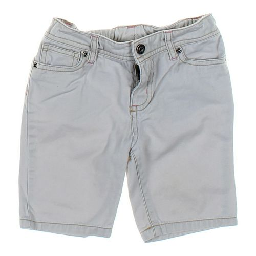 Greendog Shorts in size 3/3T at up to 95% Off - Swap.com