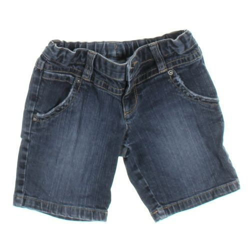 Greendog Shorts in size 7 at up to 95% Off - Swap.com