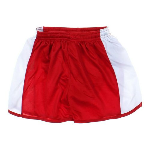 GTM Sportswear Shorts in size 12 at up to 95% Off - Swap.com