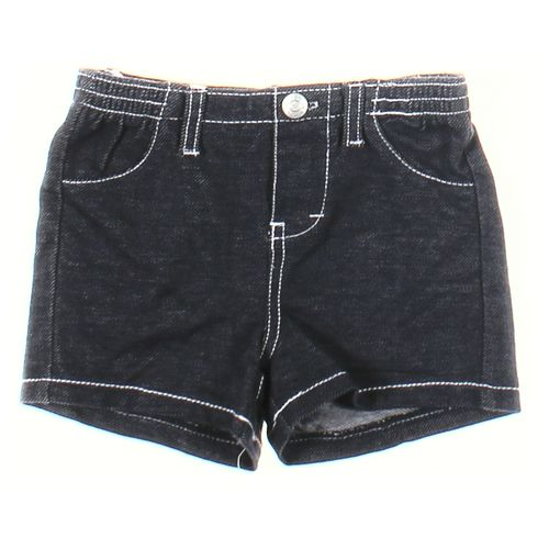GUESS Shorts in size 3 mo at up to 95% Off - Swap.com