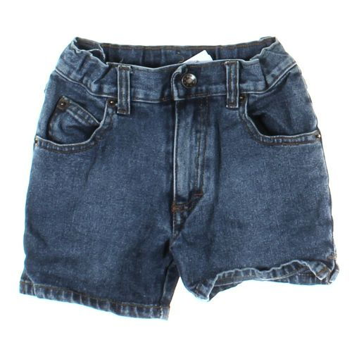Gum Balls Shorts in size 2/2T at up to 95% Off - Swap.com