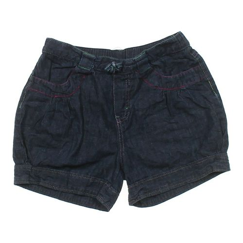 Gymboree Shorts in size 10 at up to 95% Off - Swap.com