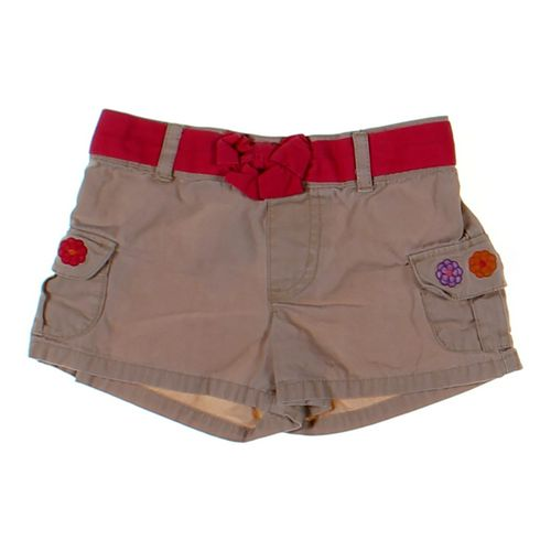 Gymboree Shorts in size 2/2T at up to 95% Off - Swap.com