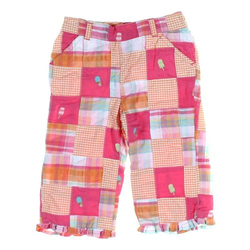 Gymboree Shorts in size 4/4T at up to 95% Off - Swap.com
